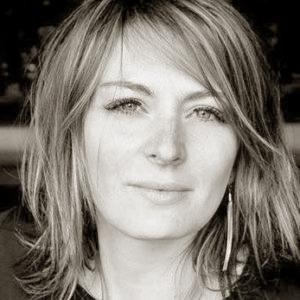 Ellis Marie-Anne thérapeute